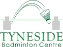 Tyneside Badminton Centre